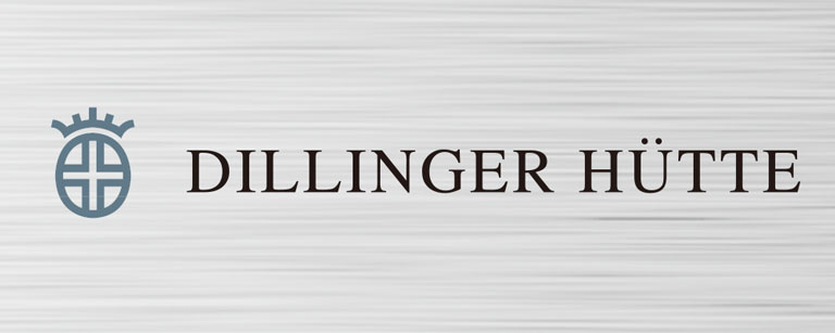 product-brand-metal-background-dillinger-002.jpg