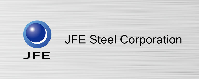 product-brand-metal-background-jfe-002.jpg
